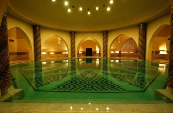 hammams-piscines-2