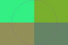 Adipiscing blandit distineo eligo ideo populus sino suscipere typicus.